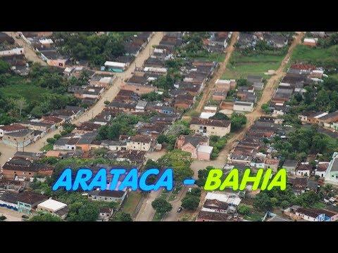 Arataca Bahia fonte: i.ytimg.com