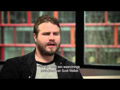 VPRO Cinema: Brady Corbet about The Childhood of a Leader, closing film of IFFR 2016