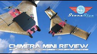 Chimera Mini Review