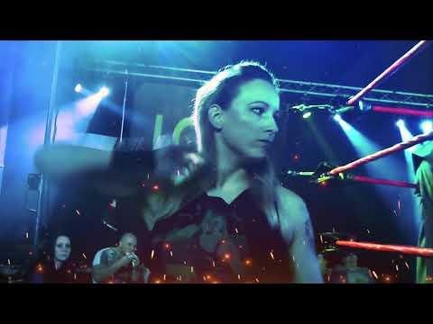 Lory Enterance Video 2019 thumbnail