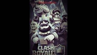 El Hack Maldito   Creepypasta Clash Royale   Creepys92777