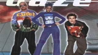 Daze - Tamagotchi (Remix)