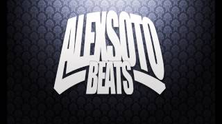 Beat Pista Electro Mambo #1 (FREE USO LIBRE GRATIS) Descarga 2015
