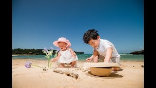 Top tips for travelling with kids
