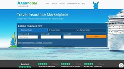 Is Allianz Travel Insurance Good Value - AardvarkCompare
