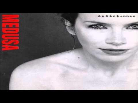 Annie Lennox - Medusa - Full Album ★ ★ ★