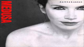 Annie Lennox - Medusa - Full Album ►►►