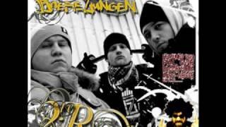 BöseZungen - 2te Runde  - Manchmal ft Pal One