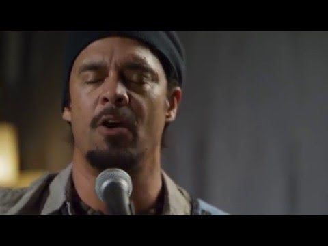 "Michael Franti & Spearhead - SOULROCKER Storyteller Sessions: ""My Lord"""