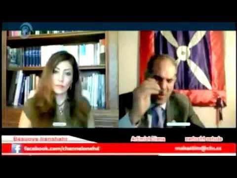 Zartosh Setoudeh, زرتشت ستوده « ترکان ایراني ـ سکاها ـ ترکان آسياي ميانه »؛