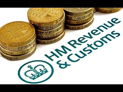 HMRC Tax interview!!! Deliveroo