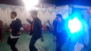 Dahod Timli Dance 😎