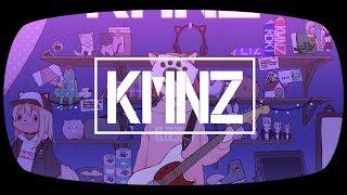ロキ/KMNZ LIZ