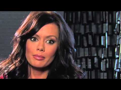 Crissy Moran looking sexy as fuck 2013!!!!!!!!!!!!!! from YouTube · Duration:  8 seconds