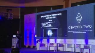 MetaMask   Bridging Browsers to Blockchains - Aaron Davis
