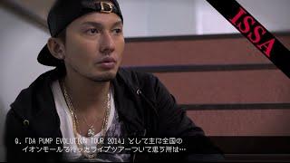 http://avex.jp/dapump/ 3年半ぶりのシングルをリリースするにあたって...