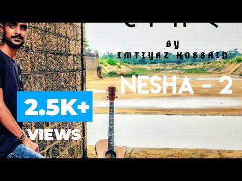 nesha---2-|-bengali-sad-song-|-imtiyaz-hossain-|-arman-alif-|-ih-studio