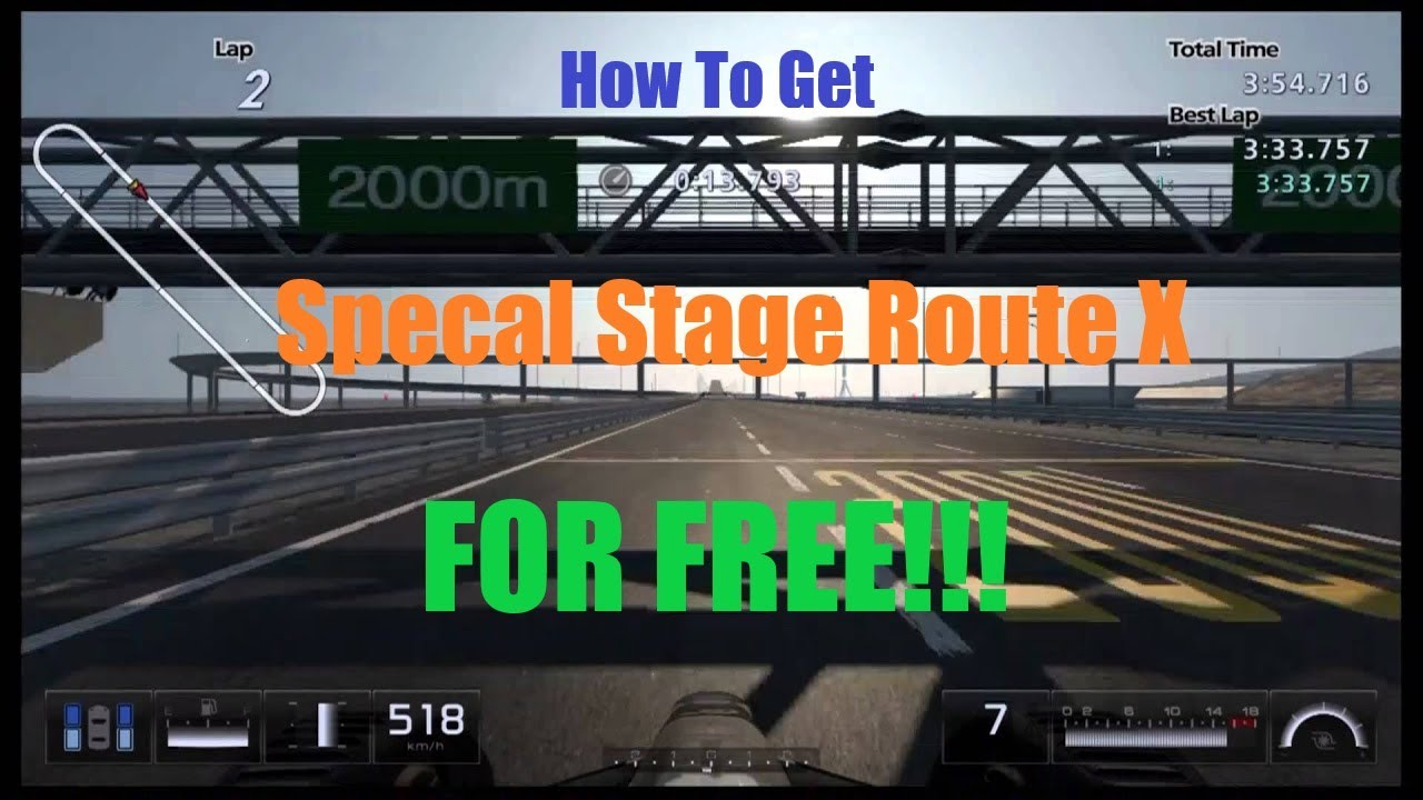 how to get free cars on gt5