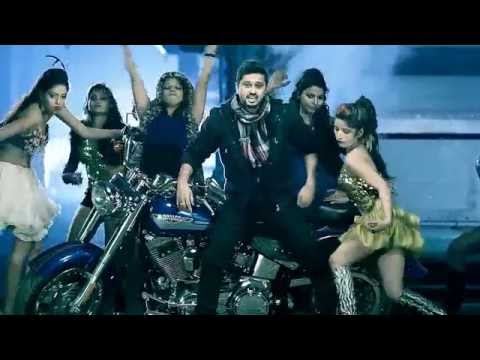 Do Ghutt  Roshan Prince Feat Desi Crew & Bunty Bains  Full HD  2013