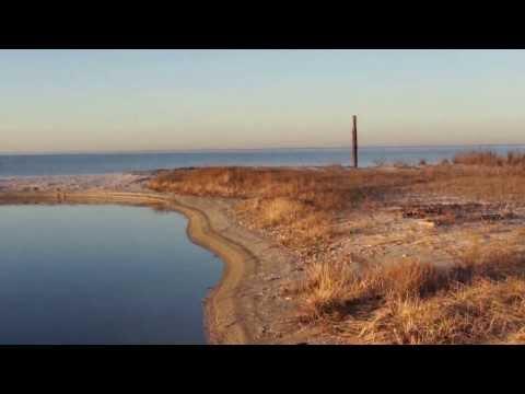Fish Tales Rental House - Virtual Tour - Outdoors