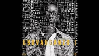 Icenova - Ndabona Unsanga (feat. Prime X Bushali) [Prod. Dr. Nganji]