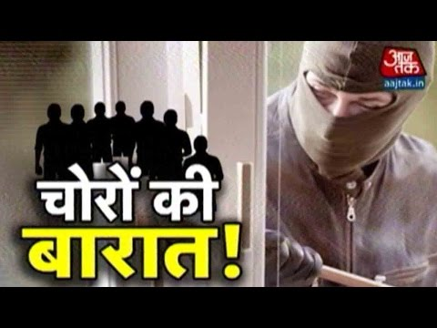 Vardaat: Thief Dhaniram Mittal Who Became A Judge