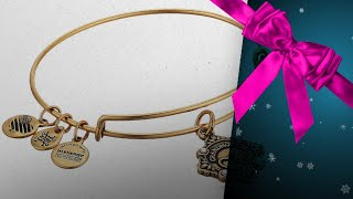 Great Alex And Ani Grandmother Gift Ideas / Countdown To Christmas 2018! | Christmas Gift Guide