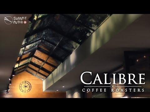 wisata-kuliner-surabaya-di-calibre-coffee-roaster