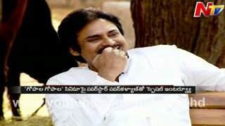 Pawan-Kalyan-Exclusive-Interview-Part-01