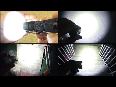 archer-1c-v2-flashlight:-best-entry-level-thrunite