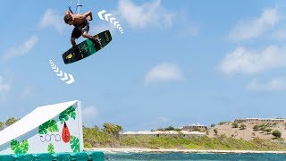 Video This Trick Will CHANGE The Way You KITEBOARD! download MP3, 3GP, MP4, WEBM, AVI, FLV Oktober 2018