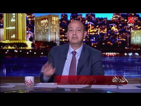 الفنان هاني شاكر نقيب الموسيقيين: تواصلنا مع الفنان علي حميدة وبكرة هيدخل المستشفى في إسكندرية