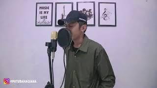 [1.11 MB] SIO ADO - KO SA GEMAR ( Cover )