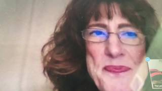 Debbie Cohen The Social Marketer Maven