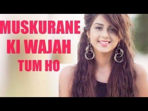muskurane-ki-wajah-tum-ho-arman-mallick-version-fully-dehati-jhumor-dhamaka-mix-by-dj-amit-dandua