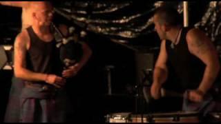 Albannach - Alexander's Welcome - Music Video