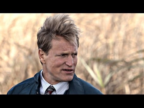 Serienjunkies True Detective
