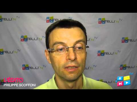 Edito 22-10-2012 : Financer un logiciel libre : la Free Software Foundation mieux que KickStarter ?