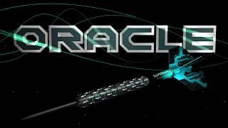 Oracle - 18 g. Video