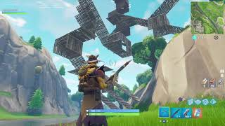 The building skills tho|fortnite building clips|