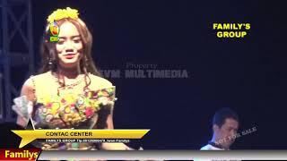 Download Mp3 Titip Cinta   Caca Veronika