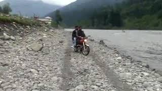 Taobat neelam valley azaad Kashmir