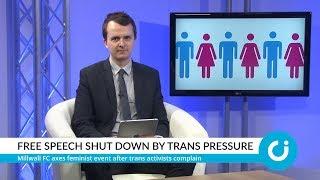 CI News: 16 March 2018
