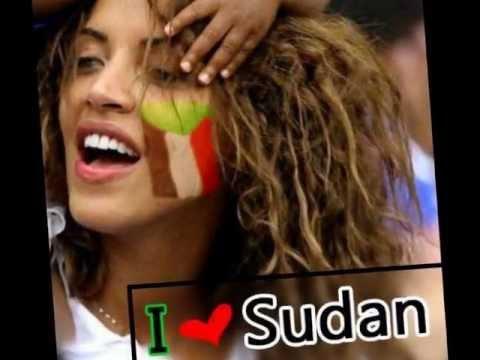 Sudanese Culture