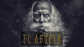 EL ABUELO (HISTORIAS DE TERROR) ☠