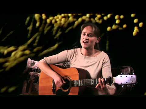 Glauben wie ein Senfkorn - Anja Schraal