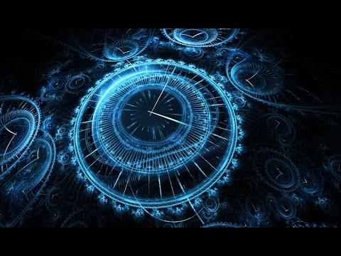 Nonlinear Time – Marshall McLuhan