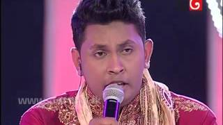 Dream Star VI - Viraj Bhathiya ( 19 - 09 - 2015 ) Final 13
