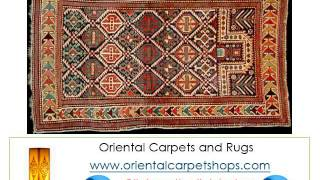 Professional Rug Cleaners Independence