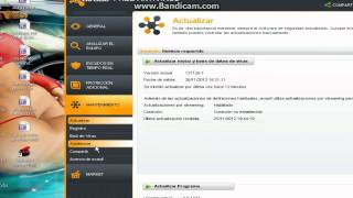 ACTIVAR AVAST HASTA 2038 TUTORIAL MAS SERIAL 2012-2013